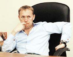 Луговой заявил, что Березовский готовил цепочку убийств