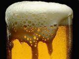 В Чехии подорожает пиво