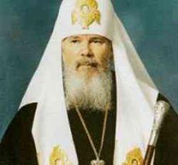 Алексий Второй призвал католиков прекратить миссионерскую деятельность в России