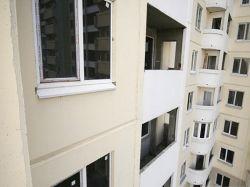 Рынок недвижимости: скидки кончились, начался рост