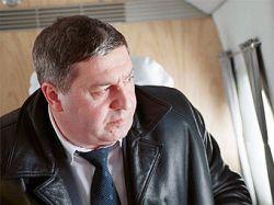 Защита Гуцериева обжаловала его заочный арест