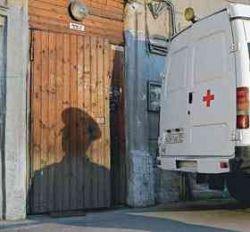 Убийство Анны Политковской: Киллеры пойманы, заказчик пока в тени