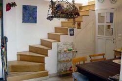 Московская квартира стоит дороже виллы в Каннах
