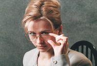 Ипотека по-российски и по-американски: найди 10 отличий