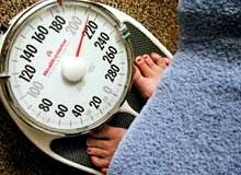 Американский ученый предлагает лечить ожирение спячкой