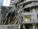 Трагедия в Баку была ожидаемой