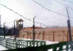 Атака на Гуцериева возвещает начало послепутинской эры?