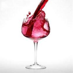 Какие профессии способствуют развитию алкоголизма?