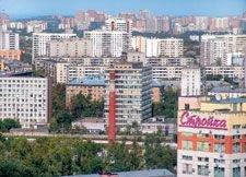 Квартиры в Москве подорожают вдвое к весне 2009 года