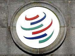 США продолжают решительно поддерживать вступление России в ВТО