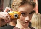 Семь способов улучшить свои снимки