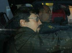 В Карелии задержан лидер ДПНИ