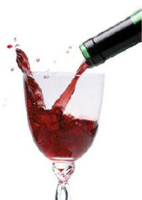 Рекламу вина приравняют к рекламе пива