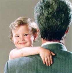 Способности ребенка: как их понять?