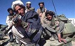 Талибы пообещали освободить оставшихся 7 заложников