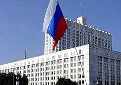 Правда ли, что свобода принесла России лишь беды?