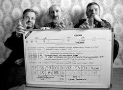 Впервые в России суд принял решение об адекватной индексации чернобыльских выплат