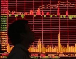 Кто и как зарабатывает на жизнь на фондовом рынке?