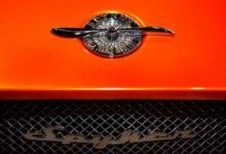 Сообщения о банкротстве нанесли еще один удар по Spyker