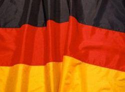 В Германии начали создавать нежелательные для небелых зоны