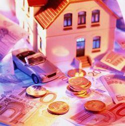 Ипотечный рынок: а есть ли кризис?