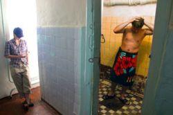 Примерно 50% иногородних студентов не смогут занять законную жилплощадь в московских общежитиях