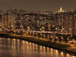 Антимонопольщики не дали московскому правительству установить квоты на жилье