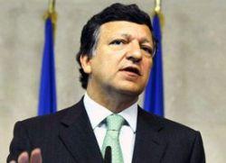 Главу Еврокомиссии подозревают в коррупции