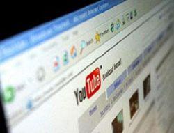 Спамеры завлекают пользователей на поддельный YouTube