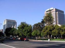 Самым богатым крупным городом США оказался Сан-Хосе