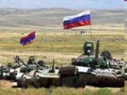 Россия готовится к войне в Иране?