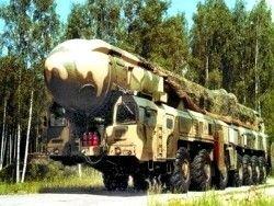 Россия достала два ракетных козыря в ответ на ЕвроПРО