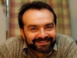 Виктор Шендерович: Радзиховский и проблема с бейджиком