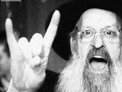 Неужели евреи считают жертвами второй мировой только себя?