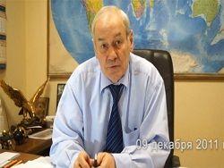 Ивашов: не допустим уничтожения Российского государства