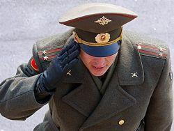 Станьте первым комментатором!  Опубликовано в. Четверг, 05 Июль 2012 14:02. военнослужащие.  Общество.