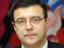 Рига: на агитацию против русского языка не жалко 200 млн долларов