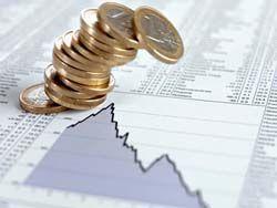Роль страхования на финансовом рынке