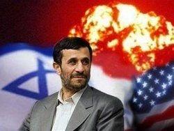 США: профессиональное нагнетание обстановки вокруг Ирана