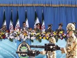Война с Ираном может начаться через полчаса