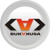 Букакуса.ру - социальная сеть флэш-игр