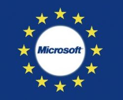 Рейтинг IT-брендов в Рунете: на первом месте Microsoft
