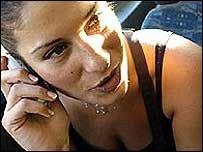 Пользование мобильным телефоном и рак связаны