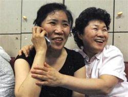Освобождены все южнокорейские заложники