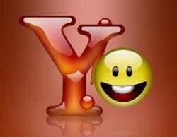 Yahoo!: реорганизация ради онлайн-рекламы