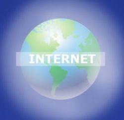 Интернет помогает коррупционерам