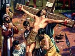 В Кении могут признать незаконным распятие Христа