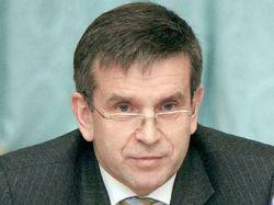 Михаил Зурабов будет принесен в жертву будущей избирательной кампании