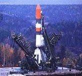 Офицеры космодрома Плесецк пройдут переаттестацию