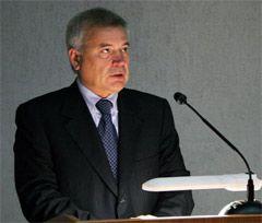 Вагит Алекперов: усиление госкомпаний вызывает у нас озабоченность
